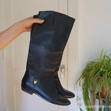 womens boots for sale canada boots on sales sale 25 black leather boots canada