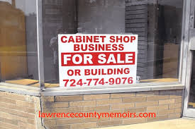 cabinet shop for sale cabinet shop for sale f20 about remodel coolest small home
