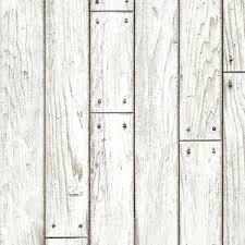 white wash wood whitewash wood panel wallpaper designs grey pattern self adehsive