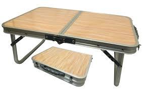 bosch table saw accessories bosch gta 60 w table saw stand table saw accessories sawing