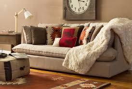 cozy livingroom joss and fall living room decorating ideas cozy living room