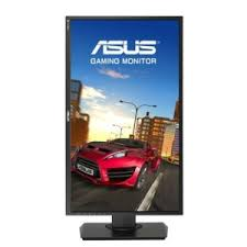 black friday sales target 144hz monitor 5 best 144hz monitor reviews for 2017 comparison and top picks