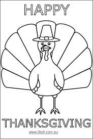 printable turkey template happy thanksgiving turkey printable