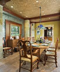 impressive traditional dining room rustic rectangular table wooden full size of dining room fabulous traditional dining room glass pendant teak wicker dining chair