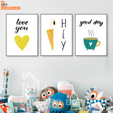 compare prices on baby boy posters online shopping buy low price