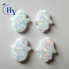 white opal earrings opal hamsa opal hamsa suppliers and manufacturers at alibaba com