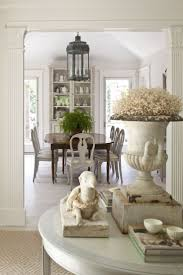 Dining Room Images 632 Best Dining Rooms Images On Pinterest Dining Chairs Dining