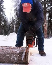 How To Build A Stump by How To Build A Stump Stool How Tos Diy