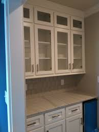 kitchens bluegrass cabinet company