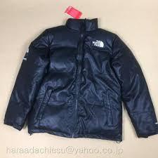 stammbaum co jp fashion mens fashion jackets down jackets l size kaiguys