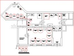 nano brewery floor plan 88 nano brewery floor plan brewery layout and floor plans initial