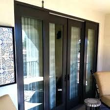 Locks Sliding Patio Doors Lowes Sliding Glass Door Child Lock Lowes Sliding Glass Door Locks