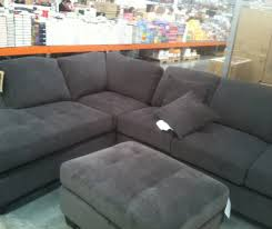 big sofa leder unforeseen images modern sofa overstock small leather