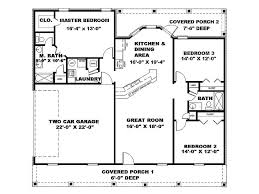 2 bedroom 2 bath house plans 2 bedroom open floor plans spacious 2 bedroom house plans new