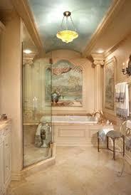 bathroom ceiling design ideas cool marble bathroom 5 reasons to marble in