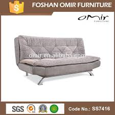 Couch Size Standard Sofa Size Standard Sofa Size Suppliers And Manufacturers