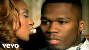 Hit The Floor Olivia - 50 cent candy shop ft olivia youtube