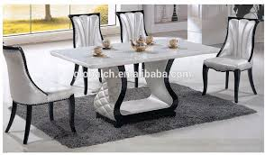 dubai marble dining table dubai marble dining table suppliers and
