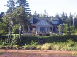 Cottages For Rent In Pei by Prince Edward Island Oceanfront Vacation Rentals Welcome To Howe Bay