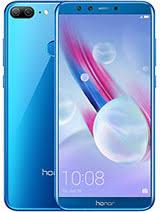 Honor 9 Lite Huawei Honor 9 Lite Phone Specifications