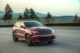 murdered jeep grand cherokee 2018 jeep grand cherokee release date prices specs and features