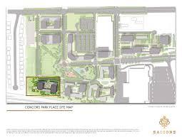 Saisons Condos I Floor Plan U0026 I 416 500 5355 I Mycondopro