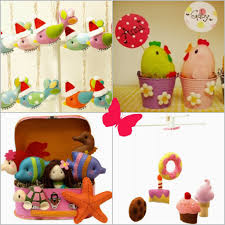 get stunning new year 2014 gifts ideas for kids u0026 children happy