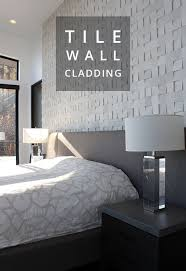 bedrooms flooring idea waves of grain collection by 10 best bedrooms images on pinterest porcelain tiles tiles and