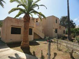 Renovate House Ibiza Star Events Houses