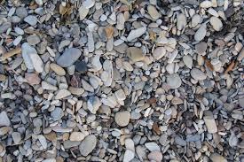 ground texture rocks close up beach surface level design jpg