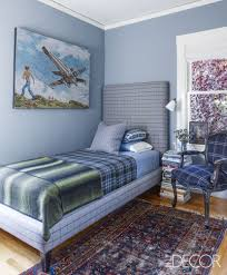 home design bedroom 43 small bedroom design ideas decorating tips for small bedrooms