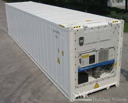 10ft reefer container 10ft reefer container suppliers and