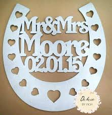 wedding gift keepsakes 18 best wedding gifts decorations images on wedding