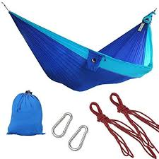 cheap camping hammock tent shopping online