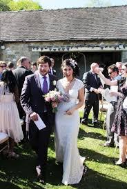 wedding dresses sheffield david cymbeline vintage wedding dresses sheffield