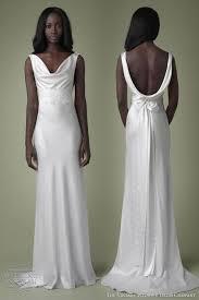 vogue wedding dress patterns vogue wedding dress patterns rosaurasandoval