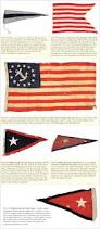 Reverse Color American Flag Zfc National Treasures Decatur Naval Collection