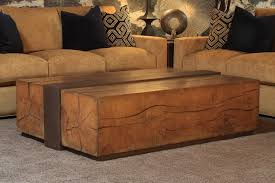 Wood Living Room Tables Coffee Tables Ideas Custom Coffee Tables Design Ideas Custom