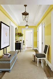 Modern Color Of The House 62 Best Yellow Images On Pinterest Architecture Colors And