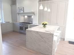 modern fitted kitchen modern fitted kitchen inglish design