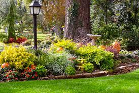 Front Lawn Garden Ideas Best Garden Ideas For The Front Yard Designs Photos
