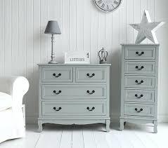 gray bedroom furniture u2013 wplace design