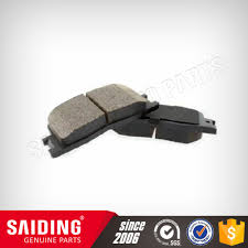 lexus toyota parts cross reference toyota wish parts toyota wish parts suppliers and manufacturers