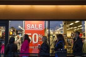 mall hours on black friday and thanksgiving day in michigan