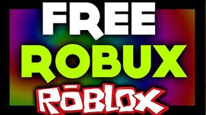 roblox how to get free robux 2017 100 legit no survey no hack no