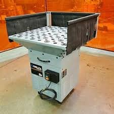 delta downdraft sanding table find more delta downdraft table for sale at up to 90 off