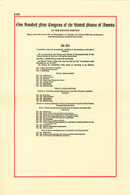 National Federation Of The Blind Address Americans With Disabilities Act Of 1990 Wikipedia