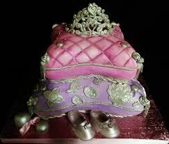 princess tiara pillow royal baby shower girls cake girls royal