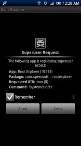 android eclair how to root xperia x10 with android 2 1 eclair using superoneclick