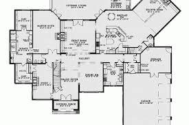 10000 square foot house plans 15000 square foot house plans